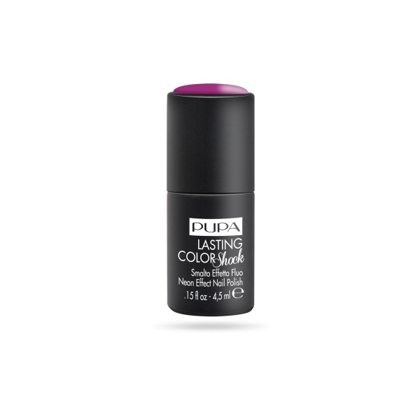 PUPA LASTING COLOR SHOCK 012