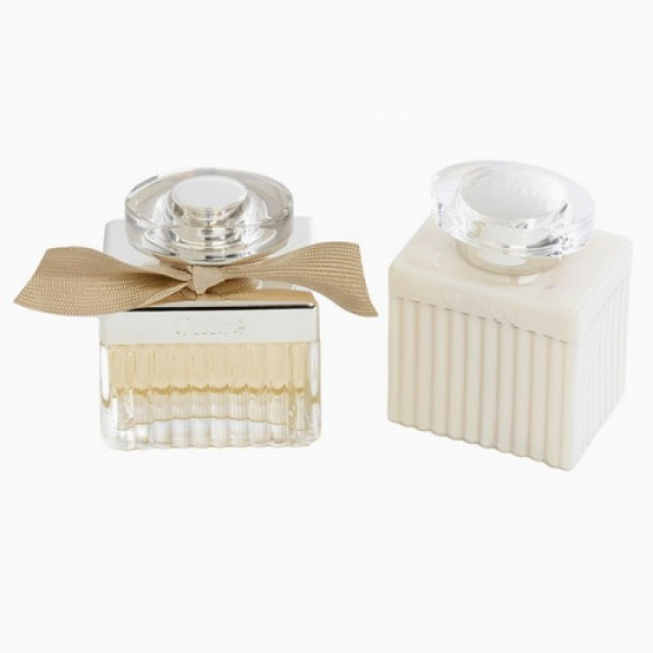 CHLOE' CHLOE' EDP 50ML COFANETTO