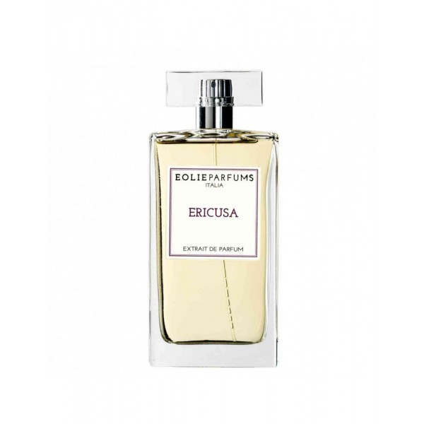 EOLIEPARFUMS ERICUSA EDP 50ML