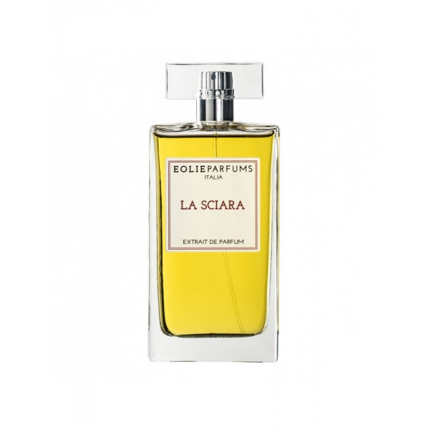 EOLIEPARFUMS LA SCIARA EDP 50ML