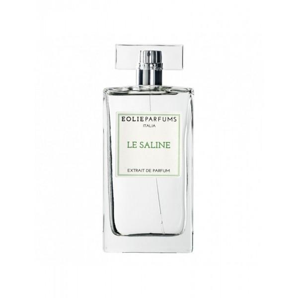EOLIEPARFUMS LE SALINE EDP 50ML