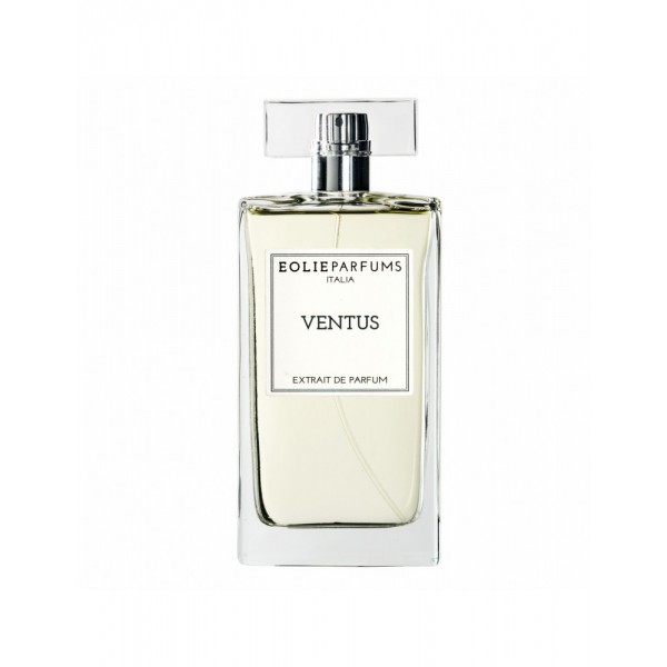 EOLIEPARFUMS VENTUS EDP 50ML
