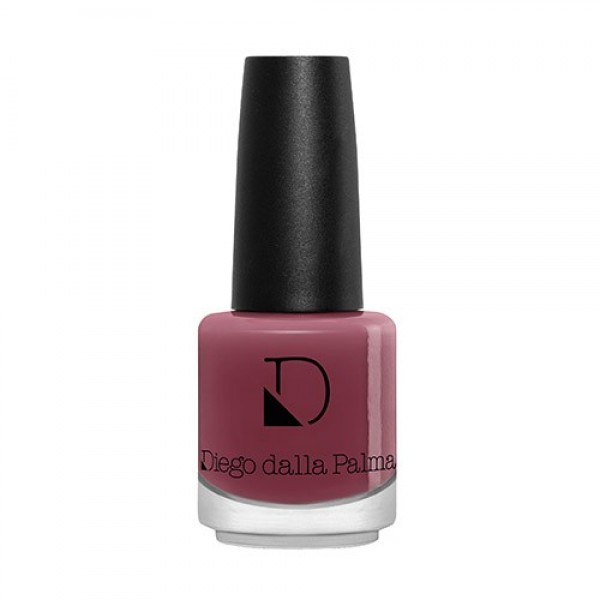 DIEGO DALLA PALMA BABY-DOLL NAILS 342